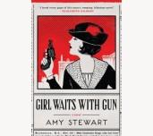 girls watis with gun