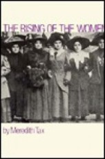 the rising of the women