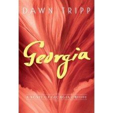 georgia cover.jpg