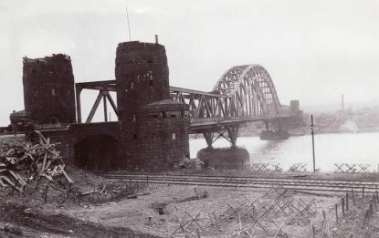 Ludendorff_Bridge_at_Remagen
