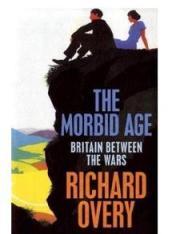 the morbid age