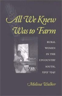 all-we-knew-was-to-farm
