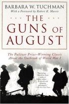 guns-of-august
