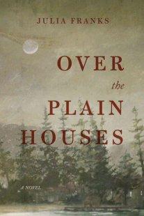 over-the-plain-houses