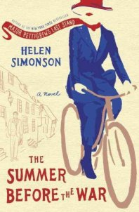 the-summer-before-the-war