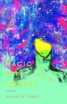 magic-city-gospel-cover
